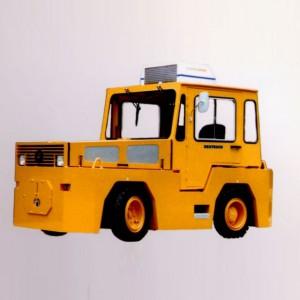 Modell DD 120