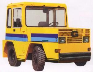Modell DD 80